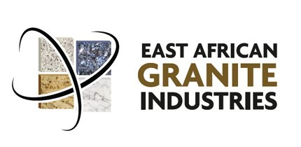 EAST AFRICAN GRANITE INDUSTRIES